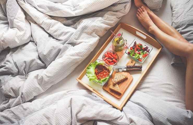 Cellulite come combatterla alimentazione