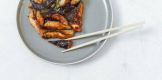 Melenzane glassate ricetta veloce Cucina Botanica