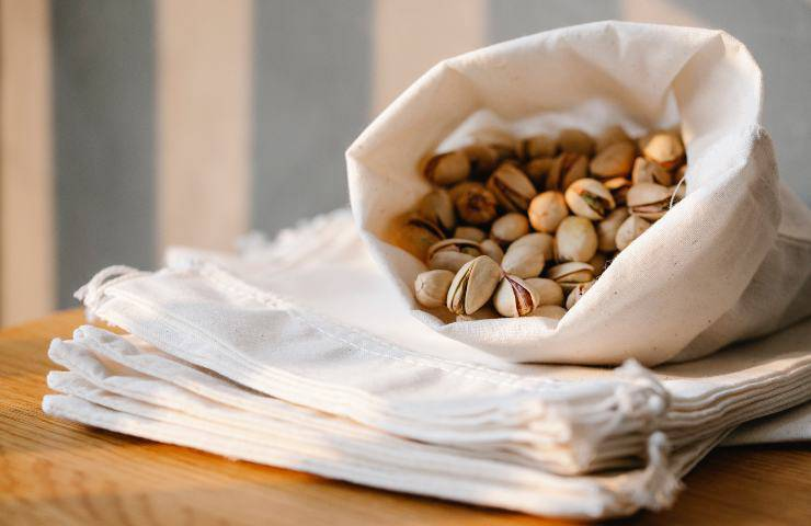 Gelato al triplo pistacchio ricetta facile e veloce
