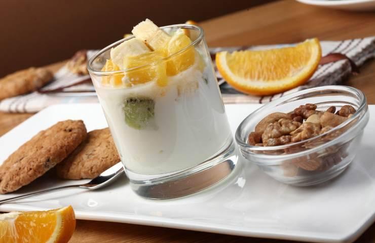 Ossido etilene ritirati nuovo prodotti yogurt mercato dettagli lotti