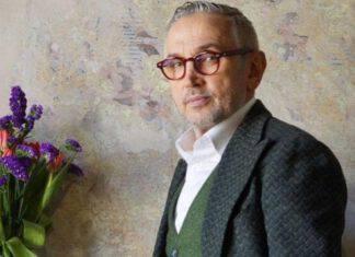 Bruno Barbieri: segreto in cucina: