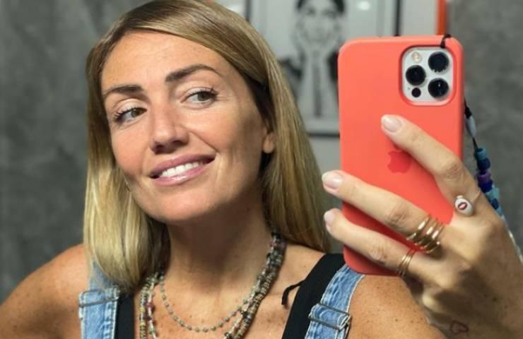 Sciatt Valtellina Chiara Maci vuole ricetta