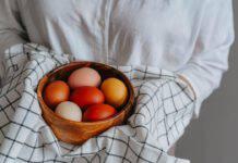 Uova come conoscere livello conservazione metodo casalingo