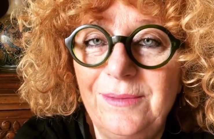 Luisanna Messeri svela trucchi preparare caffè all'italiana