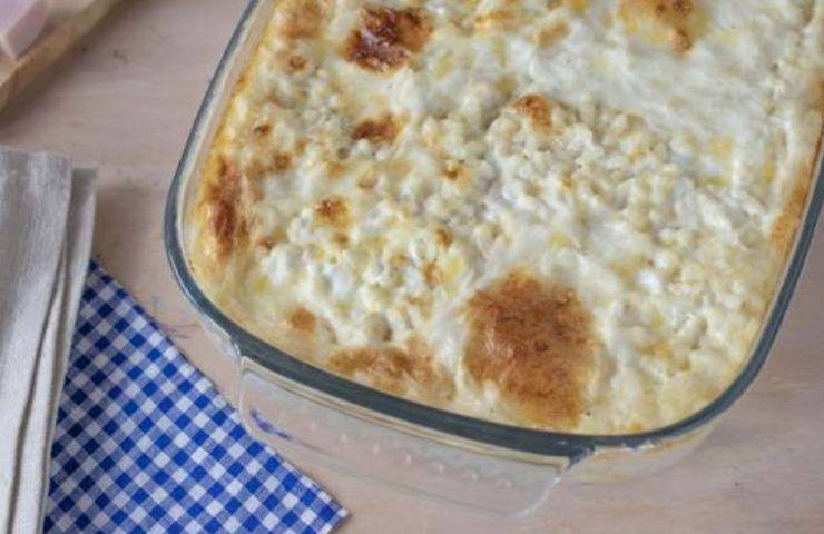 riso patate e cozze